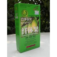 Quality Weight Loss Products BaashaKiwiSlimming for sale