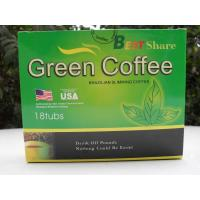 Quality Weight Loss Products Greencoffee for sale