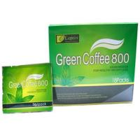 Buy cheap Weight Loss Products Greencoffee800 from wholesalers