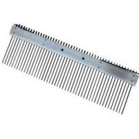 China Masonry/Concrete Tools Product WIRE COMB TEXTURE BROOM wholesale