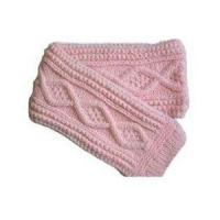 Accessories Knitted Scarves Art. No.1395