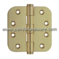 China Brass Hinge Series PD-HB44 wholesale