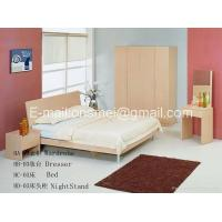 China HC-03 Bedroom sets wholesale