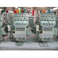 China Sequin Embroidery Machine wholesale