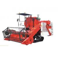 China Recommended 4LZ-1.6 combine harve.. wholesale