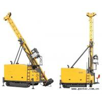 China Drill Rigs wholesale