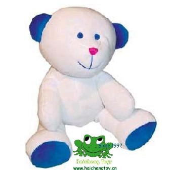 Quality Baby Toys Bear for sale