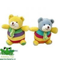 China Baby Toys Baby Toy wholesale