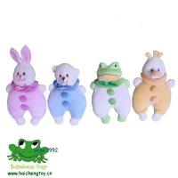 China Baby Toys baby toys wholesale