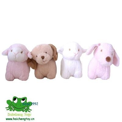 Quality Baby Toys Baby Toys for sale