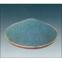 China The high-quality magnetic iron ore strains the material wholesale