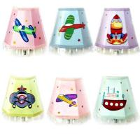 China Night Light Night Light Night Light Night Light wholesale