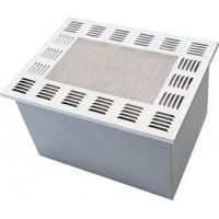 China Air Cleaner/Disinfector wholesale
