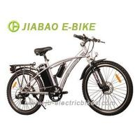 China men's electric bikes on sale