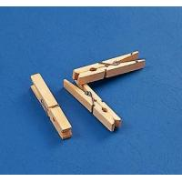 China > Products > Wooden Clothes Pegs wholesale
