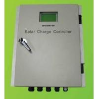 China Solar controller SCS-124 Solar controller for solar power station wholesale