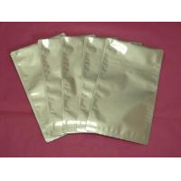 China Military packaging wholesale