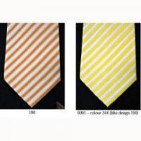 China Narrow Ties (7) Woven Skinny Tie - ST-36 wholesale