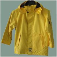 China Winter clothes Winter clothes wholesale