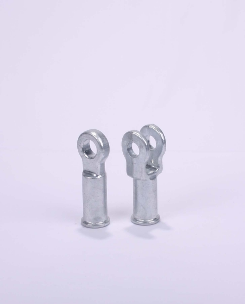 Clevis tongues images