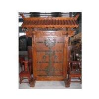 China door- wholesale