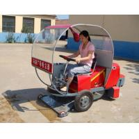 China road and square dust scrubber wholesale