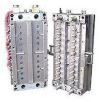 China Hot Runner Mould wholesale