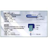 China Products parameter list wholesale