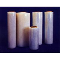 Buy cheap Linear polythene film twisting film from wholesalers