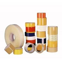 Buy cheap Packing adhesive tape from wholesalers