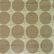 China Poly Cotton Fabric YCLB06081 wholesale