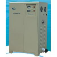 China UV-O3 Integrative Disinfection System wholesale