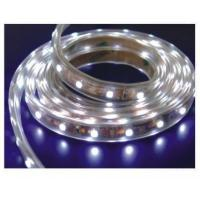 China Power LED Module Series BV-Flex-WT-60 wholesale