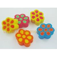 China SPONG SERIES Product B3-006 wholesale