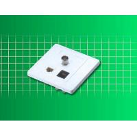 China Face plate APC-FC5014 Wall plate wholesale