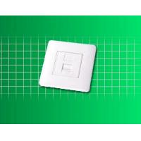 China Face plate APC-FC508 Wall plate wholesale