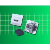 China Face plate APC-FC5012 Wall plate wholesale