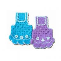 China Pet ClothesNavigator->Dog Product->Pet Clothes->Hand Crochet Pet Clothes(NDC2001) wholesale