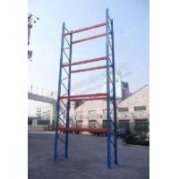 China storage_racks DC-130B wholesale