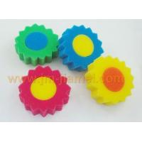 China SPONG SERIES Product B3-008 wholesale
