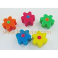 China SPONG SERIES Product B3-004 wholesale
