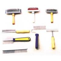 China Brushes & Combes wholesale