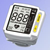 China Patient Monitor Blood Pressure Monitor wholesale