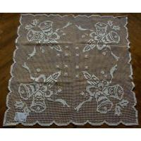 China Tablecloths wholesale