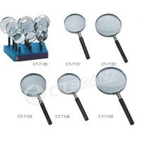 China Magnifier Series CT-7130/7131/7132/71 wholesale