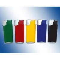 China Electronic Windproof Lighter JZ-788 wholesale