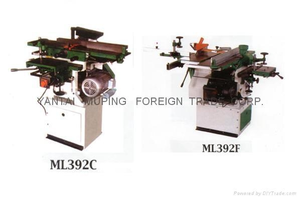 Permalink to woodworking machinery exhibition india