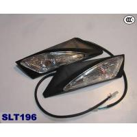 Buy cheap Turning Lamps from wholesalers