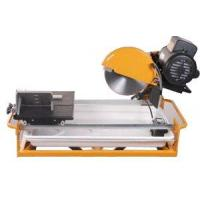 China TTILE TABLE SAW-DT1024-1 on sale