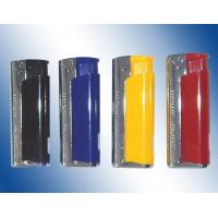 China Electronic Windproof Lighter JZ-799 wholesale